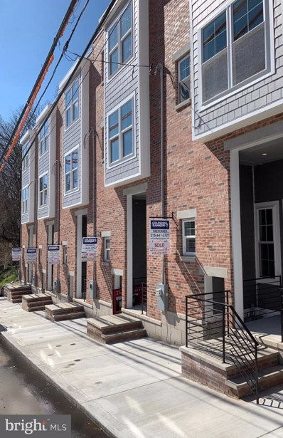 218 Fountain Street, Philadelphia, PA 19128 - #: PAPH801440