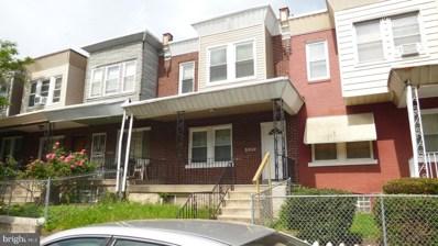 5250 N Marshall Street, Philadelphia, PA 19120 - MLS#: PAPH801570