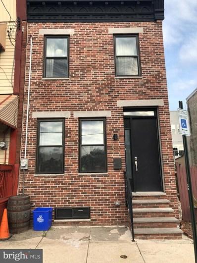 1312 N 28TH Street, Philadelphia, PA 19121 - #: PAPH801644