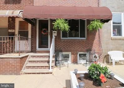 2543 S Sartain Street, Philadelphia, PA 19148 - #: PAPH801684