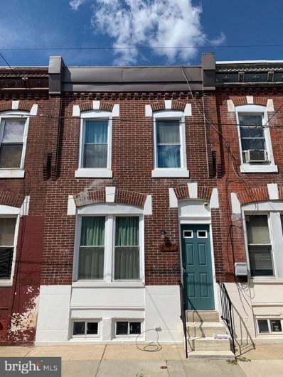 2751 Earp Street, Philadelphia, PA 19146 - #: PAPH801856