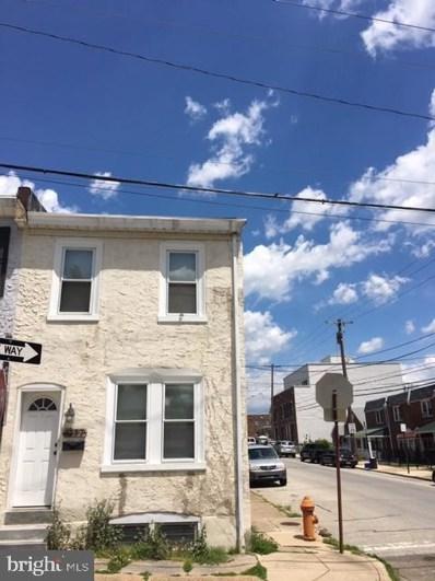 6139 Lawnton Street, Philadelphia, PA 19128 - #: PAPH802076