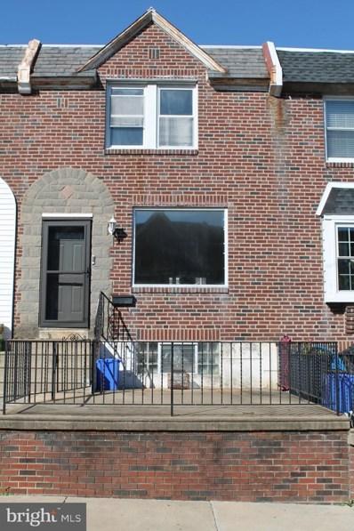4331 Loring Street, Philadelphia, PA 19136 - MLS#: PAPH802116