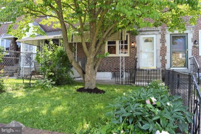 7538 Brentwood Road, Philadelphia, PA 19151 - #: PAPH802150