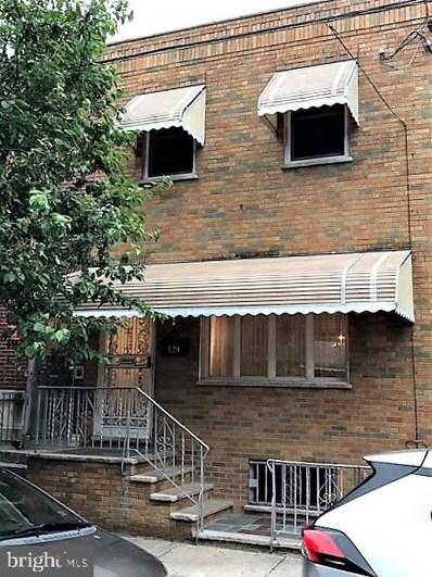 820 Moore Street, Philadelphia, PA 19148 - #: PAPH802216