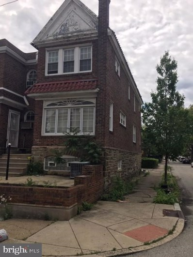 7340 N Bouvier Street, Philadelphia, PA 19126 - MLS#: PAPH802246