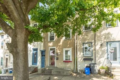 168 Carson Street, Philadelphia, PA 19127 - #: PAPH802304