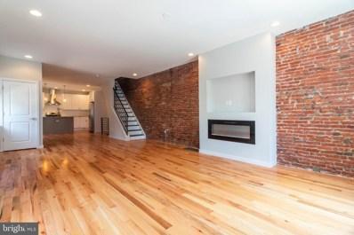 2447 Federal Street, Philadelphia, PA 19146 - MLS#: PAPH802334
