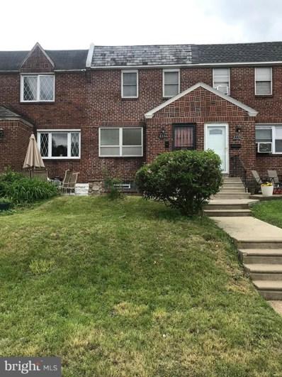 8334 Thouron Avenue, Philadelphia, PA 19150 - #: PAPH802404