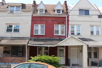 5022 Arch Street, Philadelphia, PA 19139 - #: PAPH802458