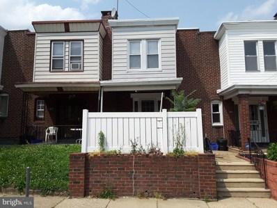 125 Rosemar Street, Philadelphia, PA 19120 - MLS#: PAPH802506