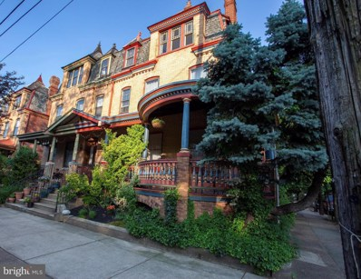 4610 Springfield Avenue, Philadelphia, PA 19143 - #: PAPH802566