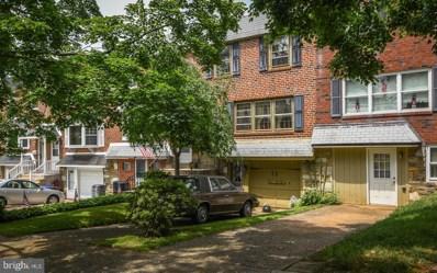 12010 Lavender Place, Philadelphia, PA 19154 - MLS#: PAPH802574