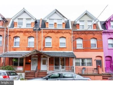 4421 Sansom Street, Philadelphia, PA 19104 - #: PAPH802838