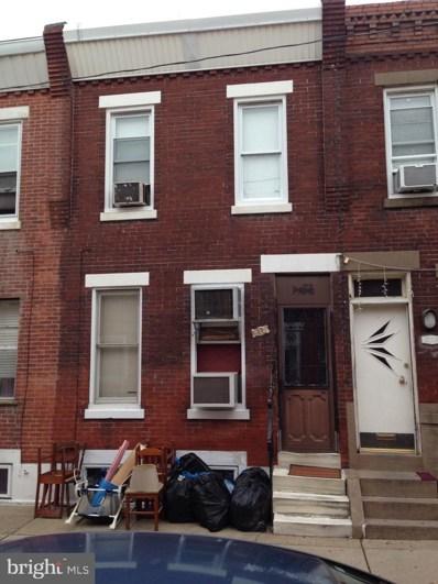 912 Tree Street, Philadelphia, PA 19148 - #: PAPH802840