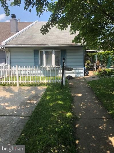 3819 Patrician Drive, Philadelphia, PA 19154 - #: PAPH803014