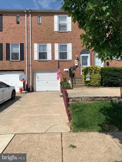 4260 Deerpath Lane, Philadelphia, PA 19154 - #: PAPH803028