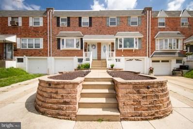 3323 Gurley Road, Philadelphia, PA 19154 - #: PAPH803030