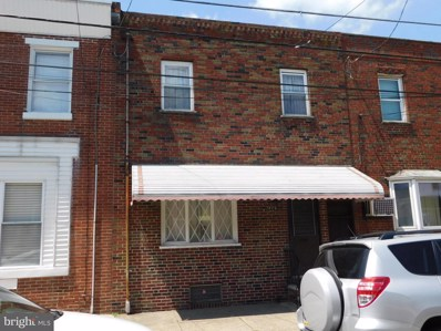 2644 E Ann Street, Philadelphia, PA 19134 - #: PAPH803128