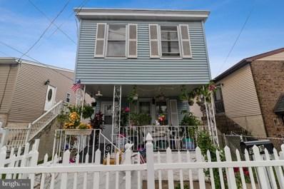 9309 State Road, Philadelphia, PA 19114 - MLS#: PAPH803136