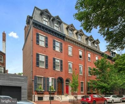 2039 Pine Street, Philadelphia, PA 19103 - #: PAPH803260