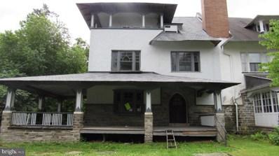 6338 Drexel Road, Philadelphia, PA 19151 - #: PAPH803262