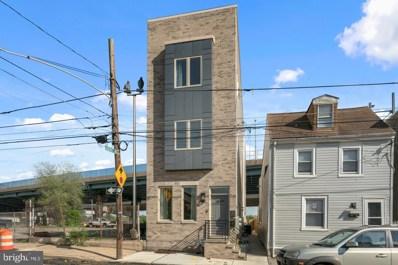 2849 Salmon Street UNIT 2, Philadelphia, PA 19134 - #: PAPH803276