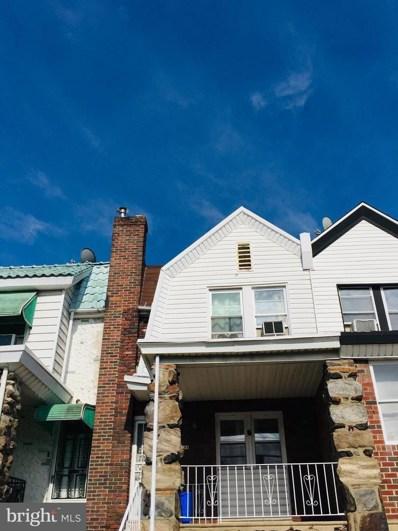 6554 N 17TH Street, Philadelphia, PA 19126 - #: PAPH803500