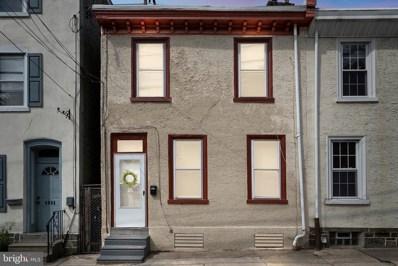 4836 Umbria Street, Philadelphia, PA 19127 - #: PAPH803562