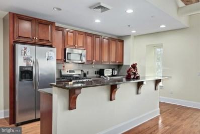 410 Shurs Lane UNIT A105, Philadelphia, PA 19128 - #: PAPH803668