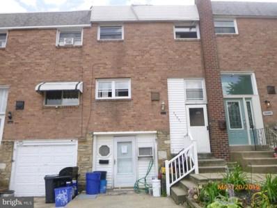 3599 Nottingham Lane UNIT F, Philadelphia, PA 19114 - MLS#: PAPH803772