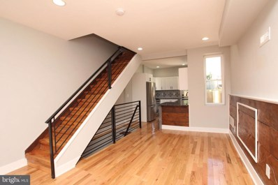 4817 Paschall Avenue, Philadelphia, PA 19143 - MLS#: PAPH803832