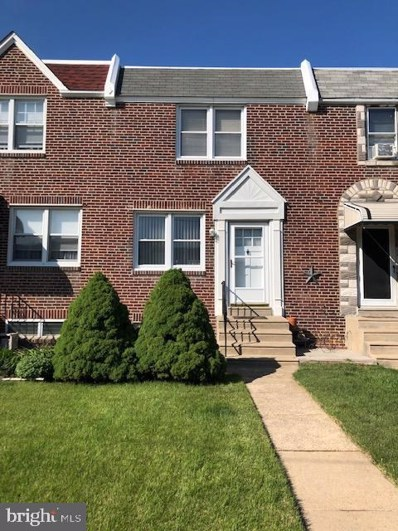 2917 Fanshawe Street, Philadelphia, PA 19149 - #: PAPH803890