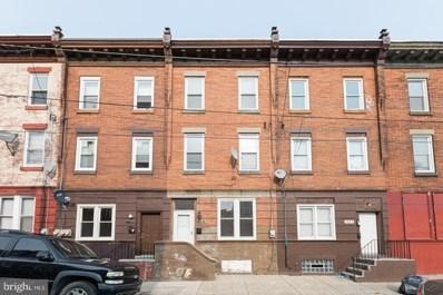 1605 N 6TH Street, Philadelphia, PA 19122 - #: PAPH803910