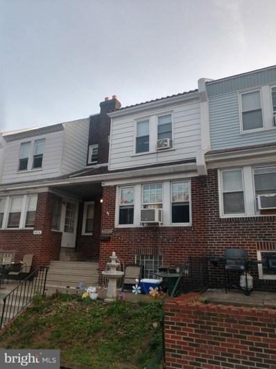 4236 Loring Street, Philadelphia, PA 19136 - #: PAPH804010