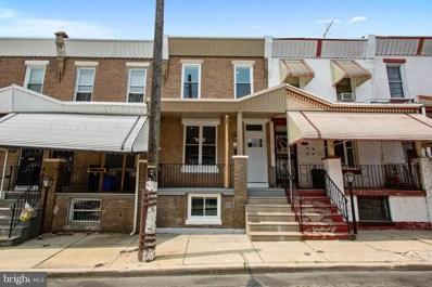1528 N Hollywood Street, Philadelphia, PA 19121 - MLS#: PAPH804146
