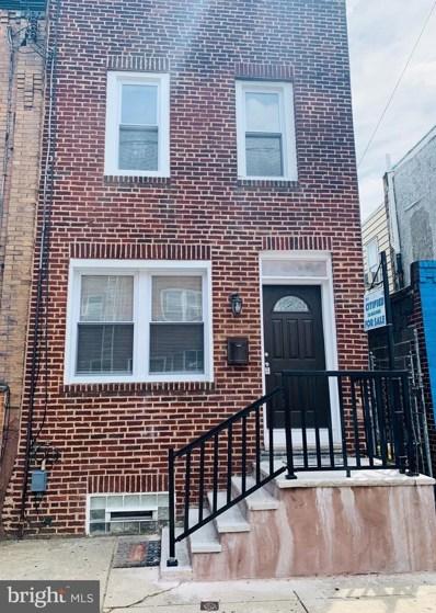 2344 Dickinson Street, Philadelphia, PA 19146 - #: PAPH804178