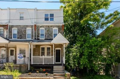4444 Fleming Street, Philadelphia, PA 19128 - MLS#: PAPH804194