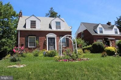 8223 Michener Avenue, Philadelphia, PA 19150 - #: PAPH804340