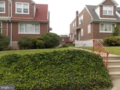 1615 E Washington Lane, Philadelphia, PA 19138 - #: PAPH804390