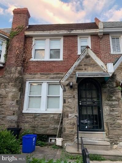 5651 N 20TH Street, Philadelphia, PA 19144 - #: PAPH804412