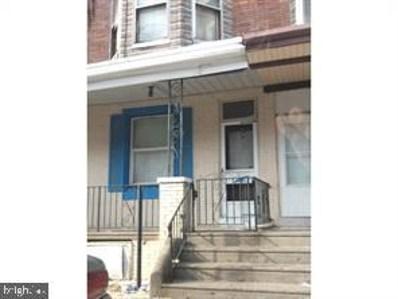 1910 E Birch Street, Philadelphia, PA 19134 - #: PAPH804416