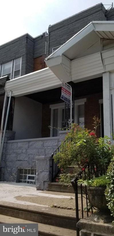 408 W Fisher Avenue, Philadelphia, PA 19120 - #: PAPH804424