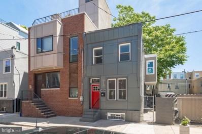 1327 S Bancroft Street, Philadelphia, PA 19146 - MLS#: PAPH804502