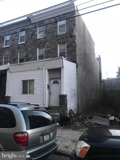 1534 W Tioga Street, Philadelphia, PA 19140 - MLS#: PAPH804594
