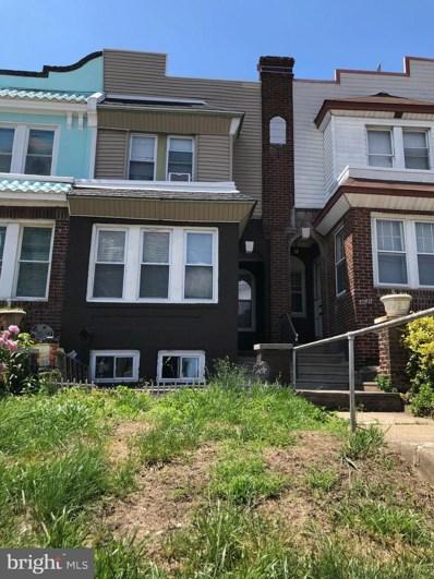 406 N 65TH Street, Philadelphia, PA 19151 - #: PAPH804608