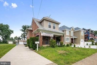515 Byberry Road, Philadelphia, PA 19116 - MLS#: PAPH804612