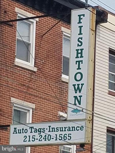 2303 Frankford Avenue, Philadelphia, PA 19125 - #: PAPH804656