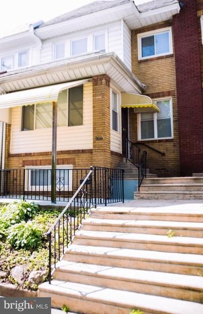 1702 68TH Avenue, Philadelphia, PA 19126 - #: PAPH804660