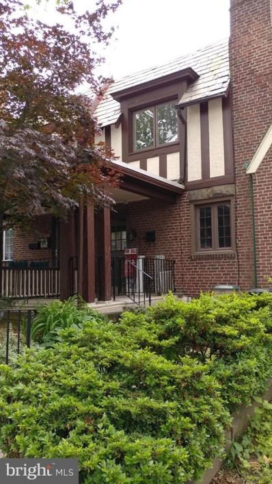 3440 W Queen Lane, Philadelphia, PA 19129 - #: PAPH804692